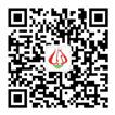这是万博体育最新版下载万博体育手机版客户端